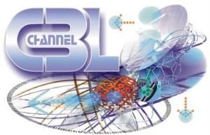http://www.tvgratisnet.com/wp-content/uploads/2008/12/cbl-300x194.jpg