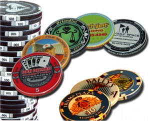 pokerpraga