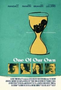oneofourown