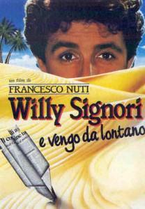 willysignori